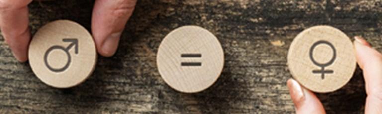 india-gender-equality-cta.jpg
