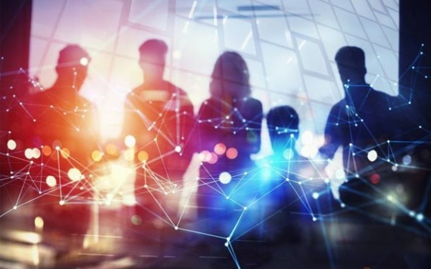 Could a Chief AI and Data Officer provide the momentum your AI journey needs?