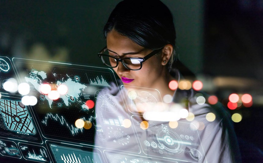 AI will change the roles of tech leaders. What should you look for in your next CTO ?