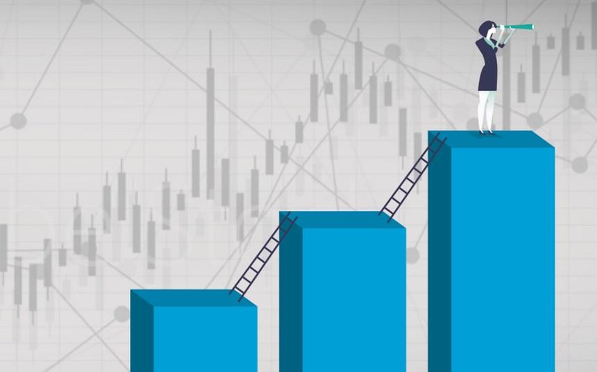 La pénurie de professionnels de la finance