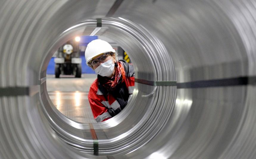 Что меняется в поиске специалистов для горнодобывающей промышленности 2021 году?