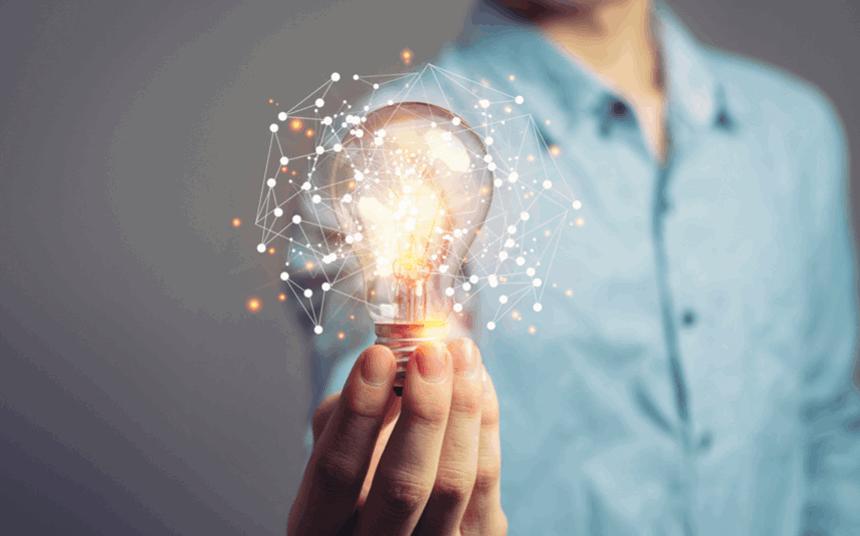 Predicting the Unpredictable in IT Services