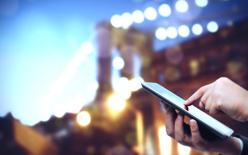 Wie steht es um Ihre Digitalkultur? | Testen Sie Ihr Unternehmen