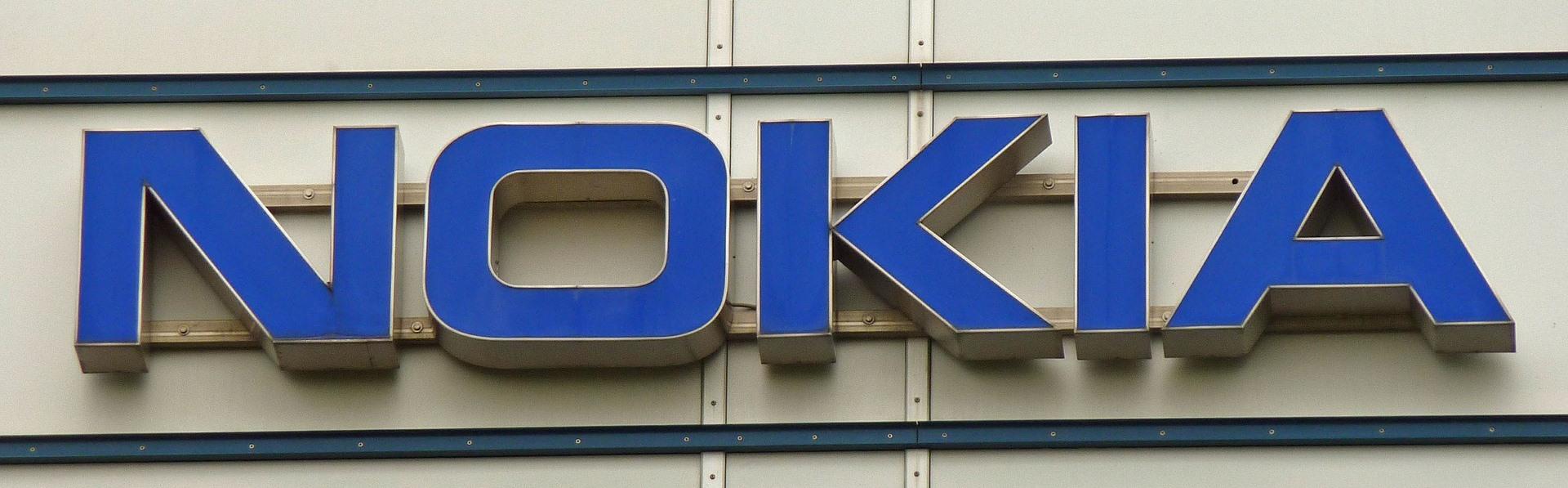 Nokias calm commander odgers berndtson biocorpaavc Choice Image