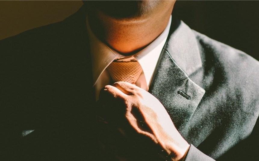 Studie: In 20 Jahren zum CEO