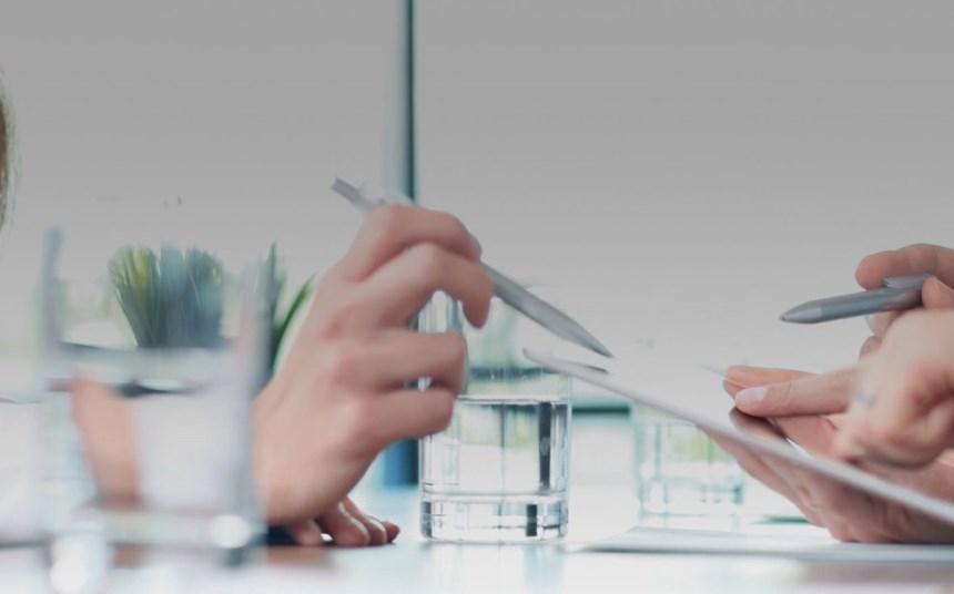 Odgers décerne le prix Entreprise émergente, secteur technologique, à QuickMobile