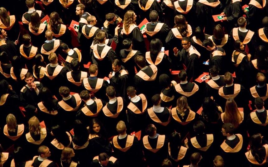 Привлечение к управлению университетами руководителей из бизнеса