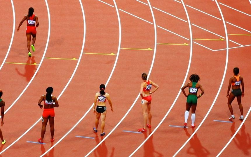 Wir brauchen Perspektivenvielfalt im Sport-Business