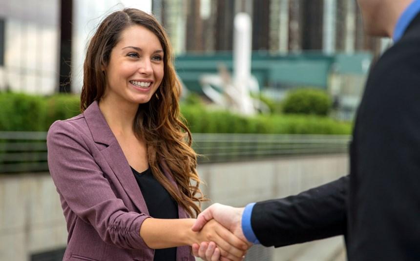 Nachfolge in Familienunternehmen – Zwischen Emotionen und Erwartungen