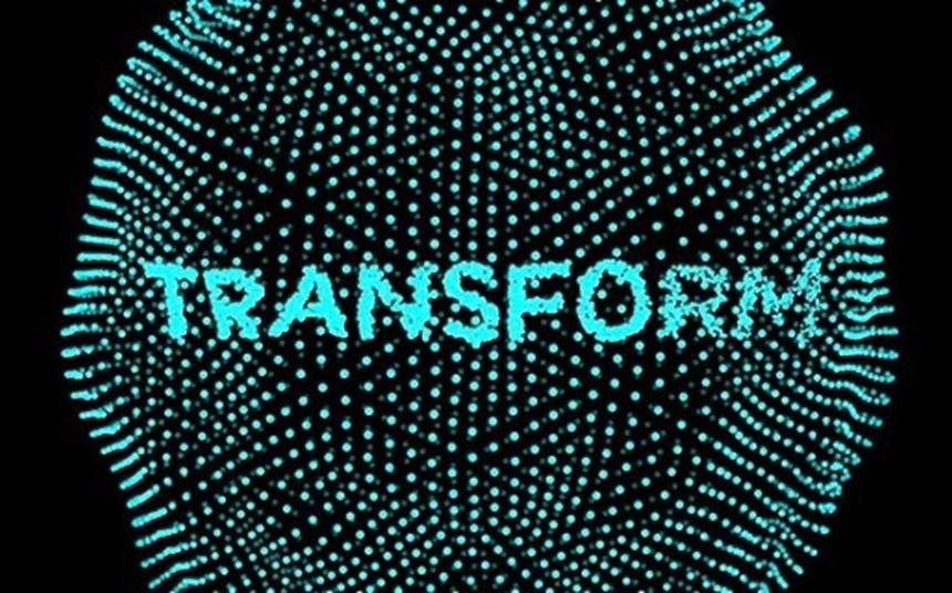Digital imperative for procurement leaders