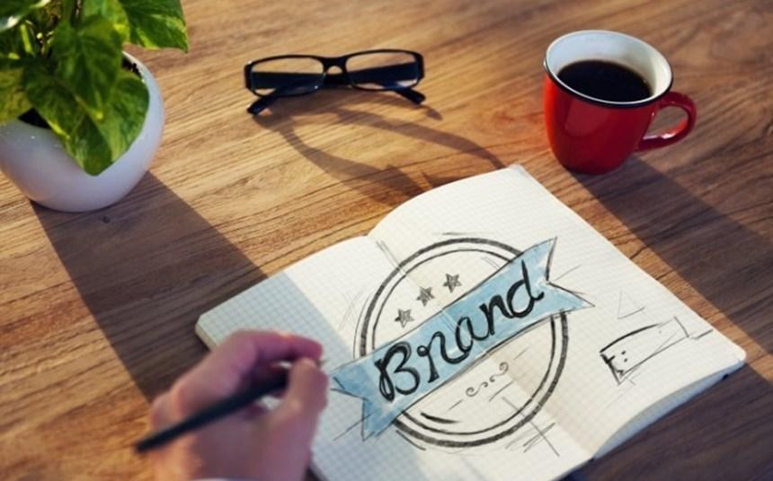 Конференция «LOVEBRAND: Новый Коммуникационный Порядок»