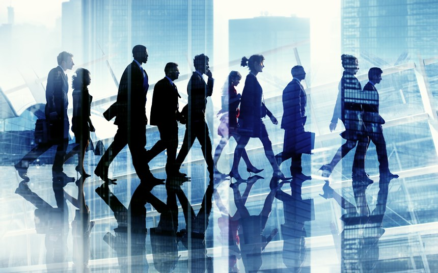 Business & Professional Services | KI fordert die Branche heraus
