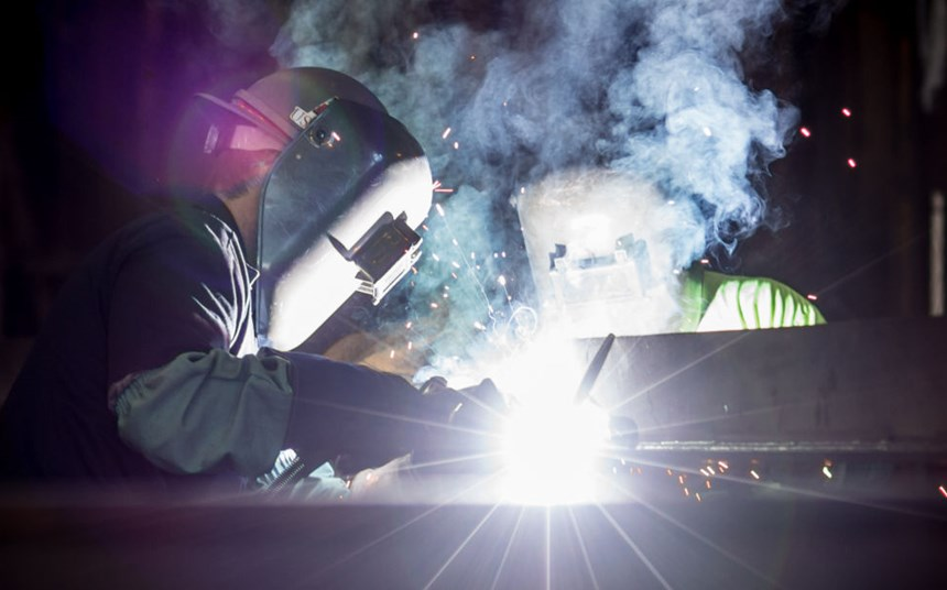 The need for a revival in South Africa's Manufacturing & Industrial sector