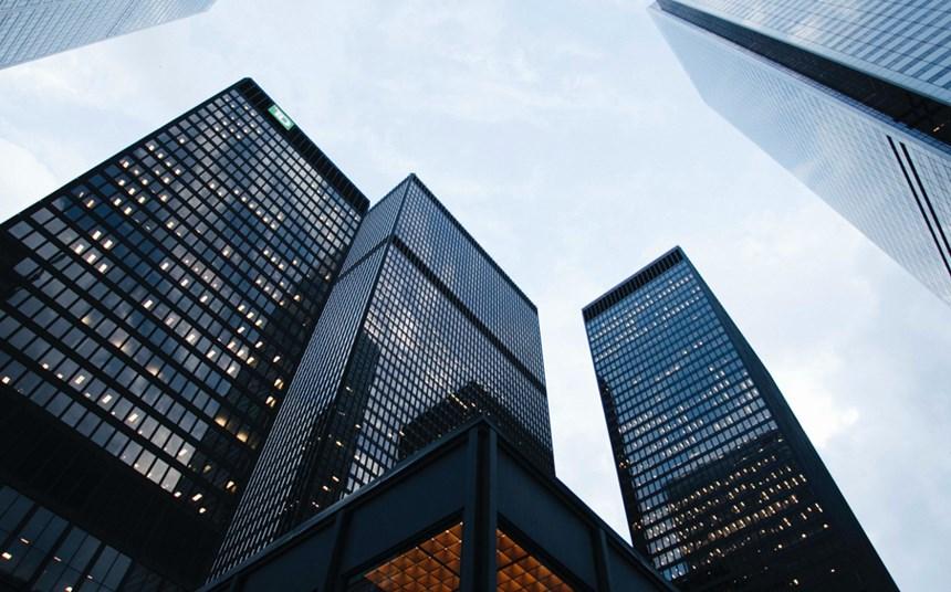 How CFOs Extend Their Influence Beyond Finance