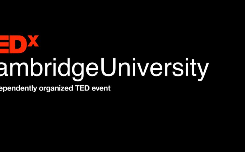 Odgers Berndtson sponsors TEDx Cambridge University