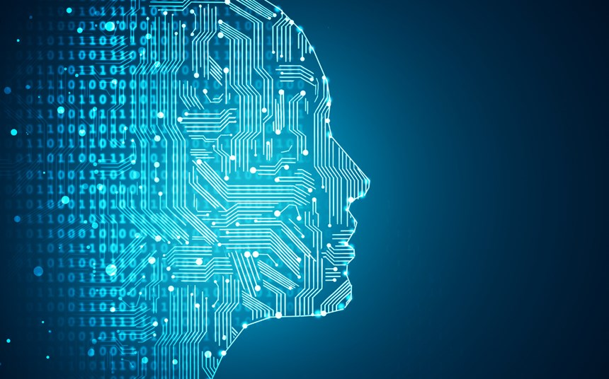 AI is rapidly changing the role of the CFO