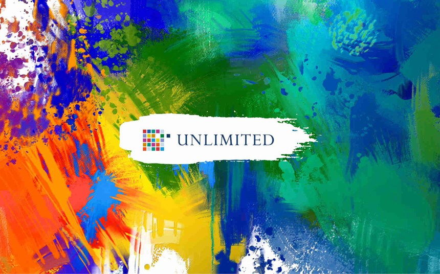 Unlimited festival 2020