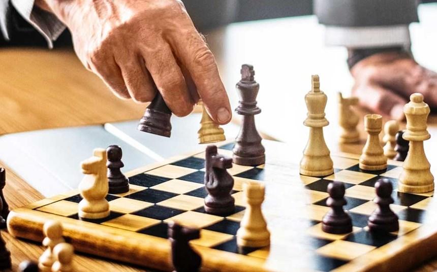 Welche Kompetenzen braucht Agile Führung?