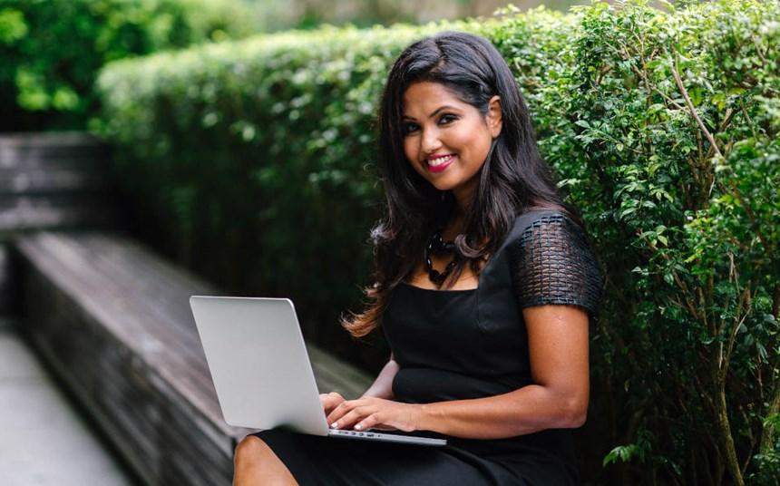 Wie die Zukunft der Arbeit für Frauen aussehen wird