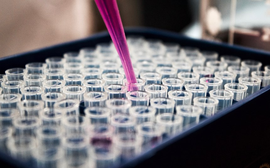 The keys to unlocking the value of life science discoveries. Part 2