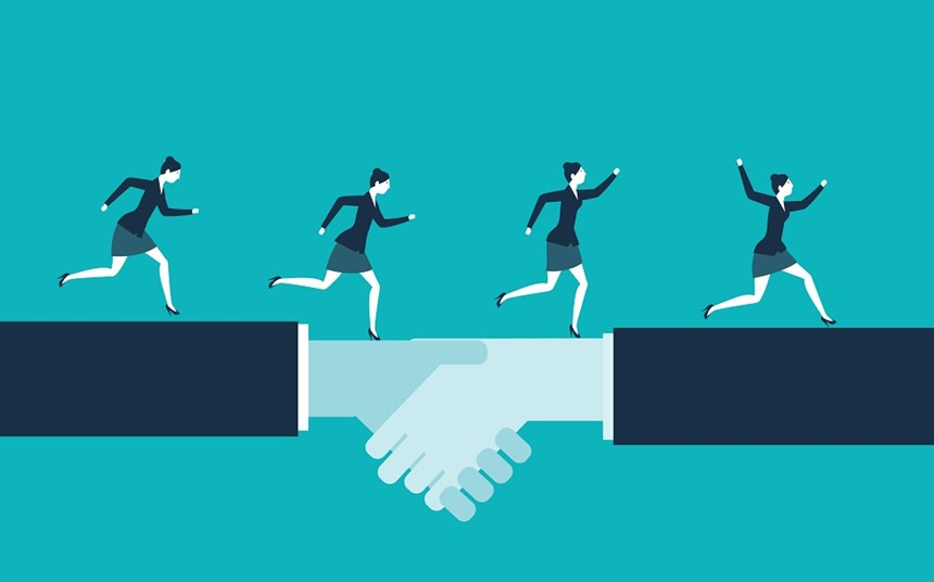 How to preserve your company culture during hypergrowth