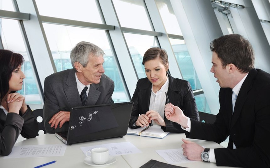 Why soft skills are key for effective multi-generational leadership
