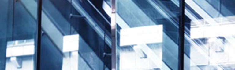 japan-ld-report-cta-box-cover.jpg