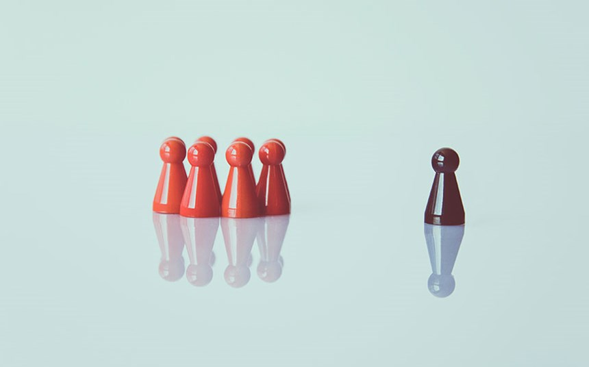 Why succession planning is key to overcoming your three most critical leadership issues