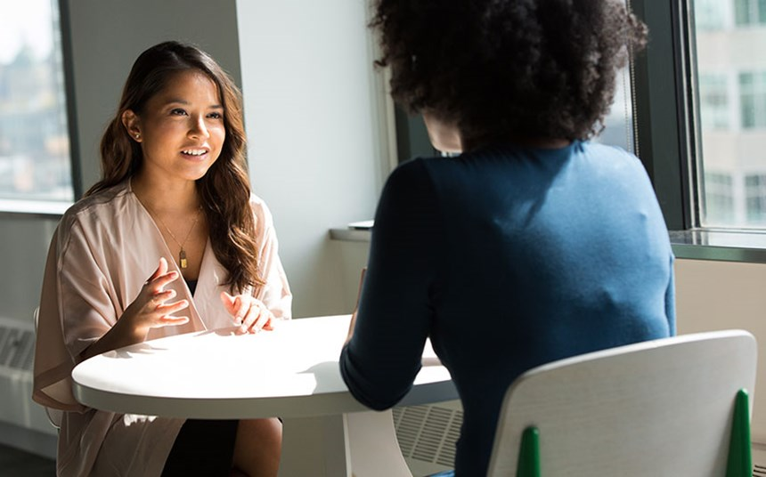 If you don't know your most critical talent, how can succession planning work effectively?
