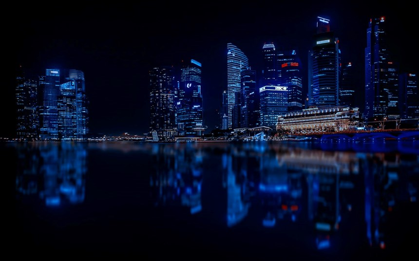How APAC technology sector leaders are facing up to the challenge of COVID-19