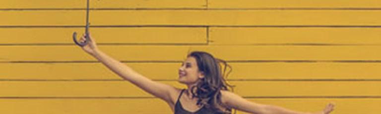 woman-umbrealla-yellow-background-cta-box-banner.jpg