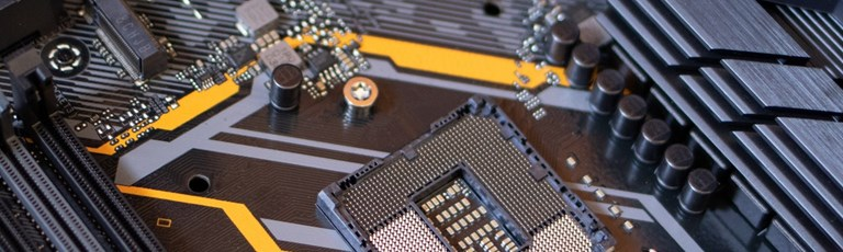 Computer chip CTA.jpg