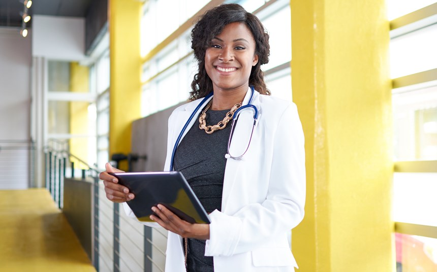 Healthy Business | Why You Need A Workforce Health Officer