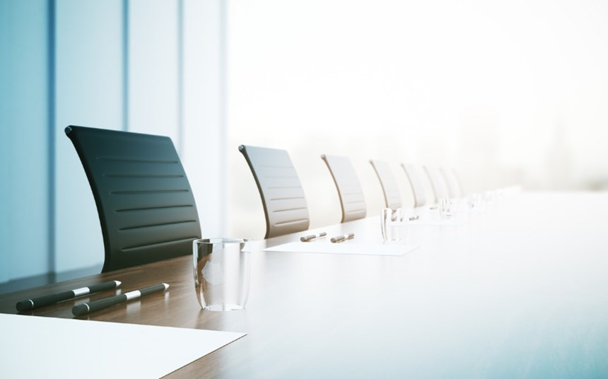 6 Steps to Prepare for Your Government Board Interview