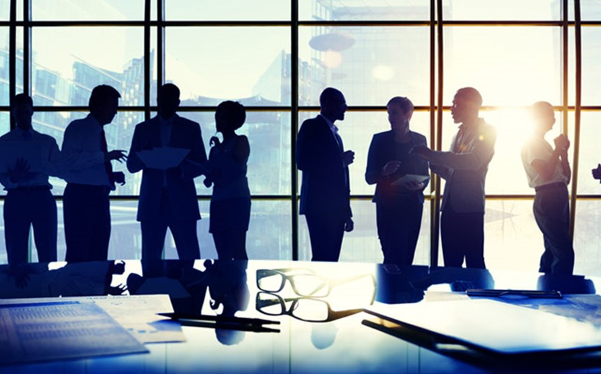 Board Succession Planning